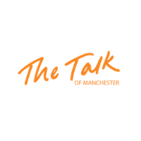 The Talk Of Manchester | JAW Digital Award