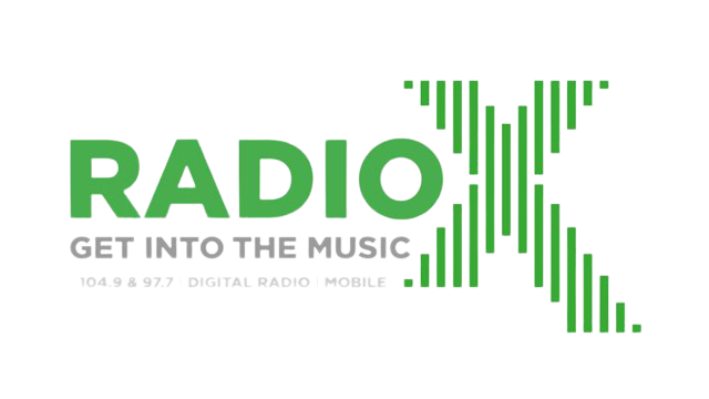 Radio X | Radio Advert Message